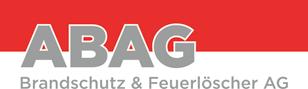 ABAG Brandschutz
